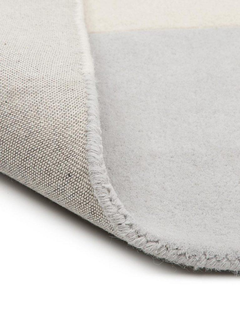 dywan taftowany